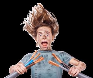 electrocute1